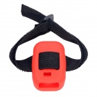 High Comfortable Elastic Velcro Wi-Fi Remote Wrist Strap Belt for GoPro Hero 3+ / 3 / 2 / 1