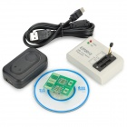 EZP2013 High Speed Programmer + Circuit Board Set - Light Grey + Green