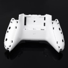 008 SBK Game Controller Shell Case Housing for Xbox One - White