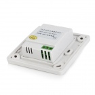DUODI TDL-2100AJ 2-Cable Relay Output Control Inductive Switch (180~250V)