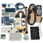 Keyes New Starter Kit for Arduino Fans - White