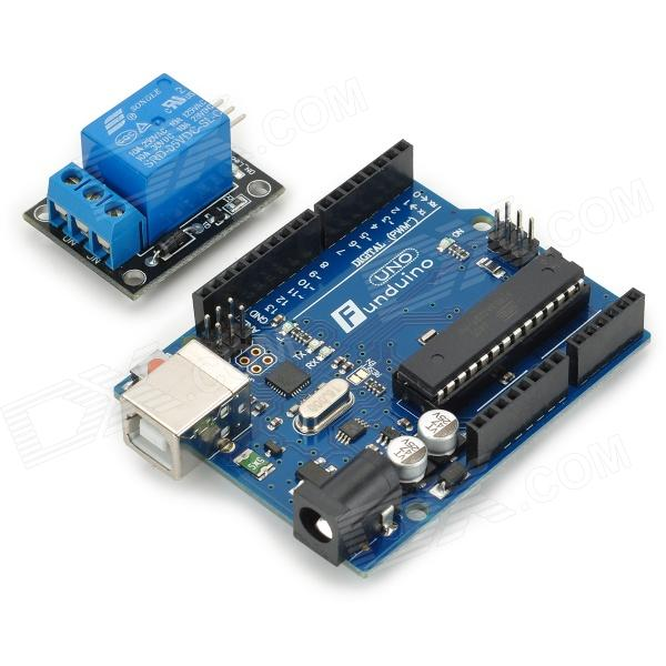 Keyes new starter kit for arduino fans white free