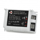 YW4080 Isolated Dimming Constant Current 40W LED Driver Power Supply - White