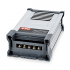 Rainproof High power 175~240V to 12V 12.5A 150W Switching Power Supply