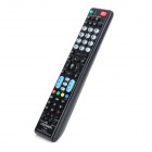 Universal E-L905 Remote Controller for LG LCD HD 3D