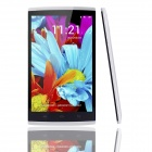"CHUWI VX1 7.0"" HD IPS Quad Core Android 4.2.2 3G Phone Tablet w/ 1GB RAM, 16GB ROM, Dual Standby"