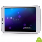 "AMPE A82(A82G) Deluxe Edition 7.85"" IPS Android 4.2.2 Dual Core 3G Phone call Tablet PC w/ GPS"