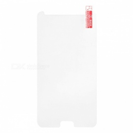 Black Gold Style 0.2 mm Premium Tempered Glass Screen Protector for Samsung Galaxy Note 3