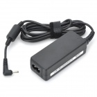 Lidy PA-1400-14 AC Power Adapter for Samsung 900X3A, 900X1B, 305U1A - Black
