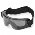 JY002 Sports Military Anti-impact Googles