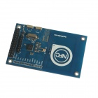 Itead PN532 13.56MHz NFC Card Reader Module / Raspberry Pie Board for Arduino - Deep Blue