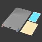 Screen Protector for Samsung Galaxy Tab 3 Lite T1 7'' Tablet PC