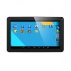 "IAIWAI H887 10.1"" Dual Core Android 4.2.2 Tablet PC w/ 512M RAM, 8GB ROM, TF, Camera - Black"