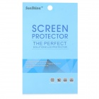 SUNSHINE High Quality PET Screen Protector for Motorola MOTO G / DVX / XT1031 / XT1032 (5 PCS)