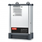 LTC LC-200-12 Rainproof High Efficiency 175~240V to 12V 16.6A 200W Switch Power Supply - Silver