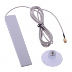 W516 High Gain 16dBi 5.8G Wi-Fi Antenna