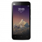 "Xiaomi Mi 2S Quad Core Android 4.1 WCDMA Phone w/4.3"" IPS, 2GB RAM, 16GB ROM, GPS - Black + White"