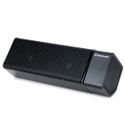 Bluetooth NFC Speaker Support MicroSD (TF) - Black