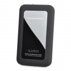 "MAIWO USB3.0 SATA Serial 2.5"" HDD Enclosure - Black"