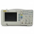 "RIGOL DS1052E 5.6"" TFT LCD 50MHz 2-Channel Digital Color Storage Oscilloscope"