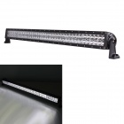 240W 21400lm 80-Cree XB-D 30 + 60 Degree Combo Work Light Bar / Off-Road Lamp / Truck / UTE 4WD