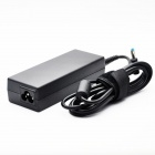 LIDY PPP012L-E AC Power Adapter for HP Pavilion M4 / Pavilion / 15-e029TX / 4441s / 4446s - Black