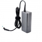 LIDY PA-1650-32HJ AC Power Adapter for HP ENVY 14-K001TX - Black