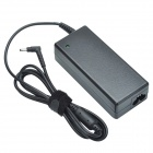 CHEERLINK PA-1650-80 Replacement 19V 3.42A AC Power Adapter for Acer Aspire/ Timeline Series - Black
