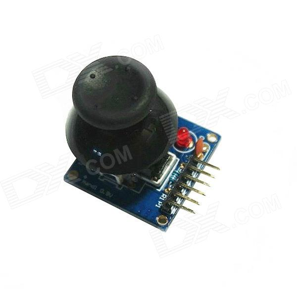 BGC2.3 Rocker 0.9 Extension Module for Handheld Brushless Gimbal