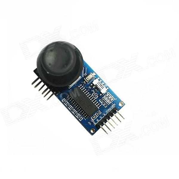 BGC2.3 Rocker 1.2 Extension Module for Handheld Brushless Gimbal new and original zd 70n optex photoelectric switch photoelectric sensor npn output