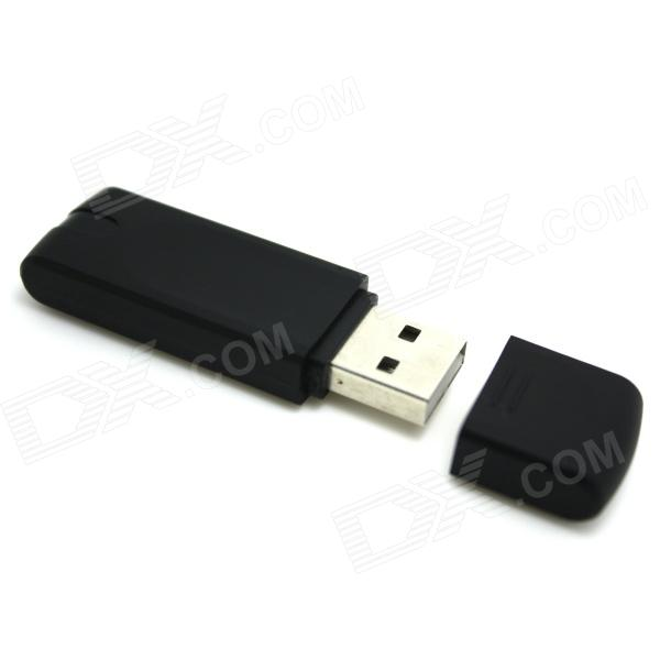 COOSPO USB ANT Stick Dongle Forerunner 310XT 405 405CX 410 60 610 910 011-02209-00 for Garmin