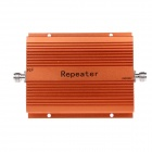 GSM 900MHz Mobile Phone Signal Repeater - Orange
