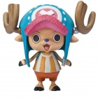 Bandai Figuarts Zero Tony Tony Chopper  (New World Ver.) (PVC Figure)