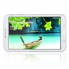 "T311 8.0"" Quad Core Android 4.2 Tablet PC w/ 2GB RAM, 16GB ROM, GPS, Dual Camera - White"