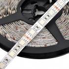 UltraFire 72W 3000lm 300-SMD 5050 RGB Light Strip (DC 12V / 5m)