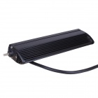 11.2inch 50W 4000lm LED WorkLight Bar Offroad ATV SUV Lamp (9 ~ 45V)
