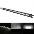 "41"" 200W Cree XT-E 17000lm Combo LED Work Light Bar Offroad SUV ATV Lamp(9~45V)"