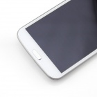 KICCY N9200+ Android 4.2 Octa-Core Phone w/ 2GB RAM, 16GB ROM -White