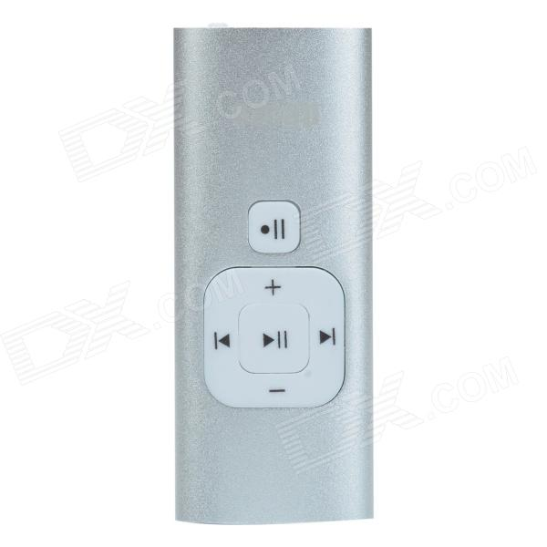 цена на Ezcap 240 IPHONE Calls Recorder - Silver