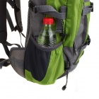 Large Outdoor Sport Leisure Backpack - Green