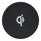 FULANKA LET211 QI Universal Wireless Charger - Black