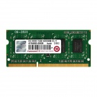 Transcend 2GB JETRAM DDR3 1600 Notebook JM1600KSN-2G