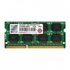 Transcend 4GB JETRAM DDR3 1600 Notebook JM1600KSN-4G