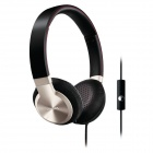 Philips SHL9705A Headband Headset for Android -Black