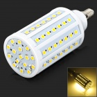 fengyangdengshi 017 E14 13W 390lm 3000K 86-5050 SMD LED Warm White Light Bulb (AC 220V)