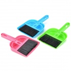 C1CS Mini Keyboard Cleaning Tool Set - Green + Blue + Multi-Colored