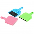 Mini Keyboard Cleaning Tool Set - Green + Blue + Multi-Colored