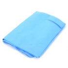 Multifunction PVA Cleaning Towel - Blue