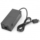 Liteon pe-2221-02mx 2.5A Power Adapter w/ Indicator for XBOX ONE - Black (220~240V)