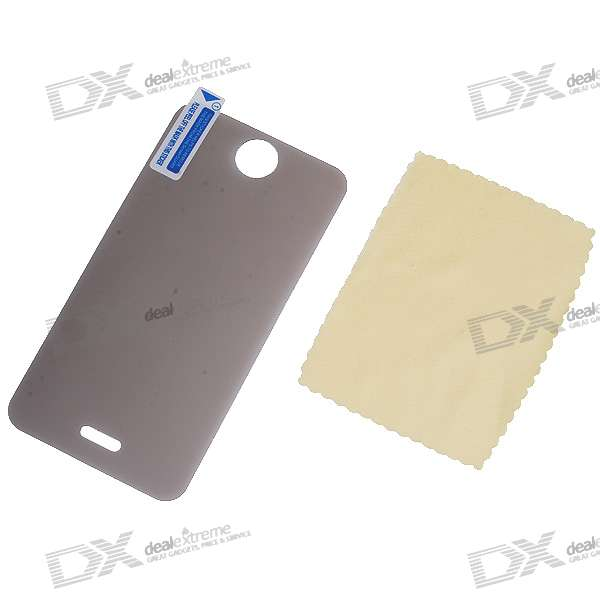 Privacy Screen Protector with Cleaning Cloth for Iphone 3g/3GS beate rossler the value of privacy